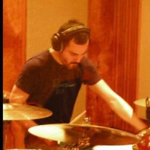 ARHKOTA Drummer