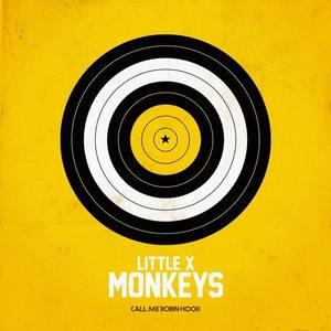 Little X Monkeys