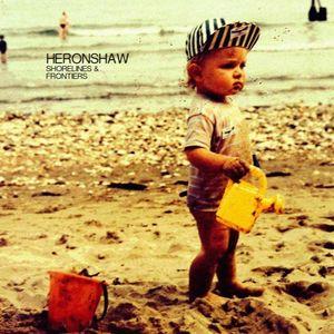Heronshaw