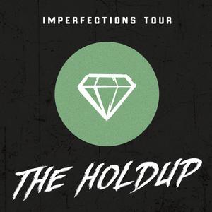 The Holdup
