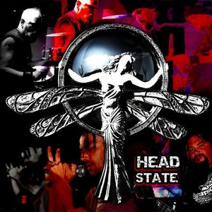 Head State