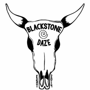 Blackstone Daze