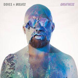 Doves & Wolves