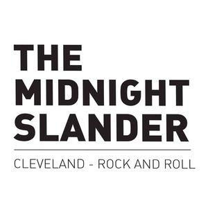 The Midnight Slander