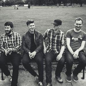 The David Latto Band