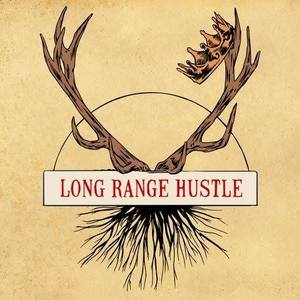 Long Range Hustle