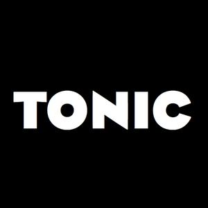 Tonic (DE)