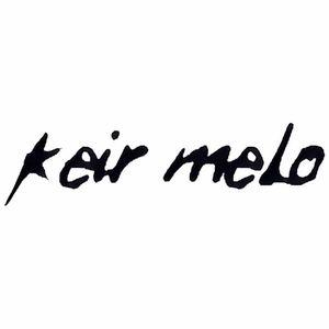 KEIR MELO