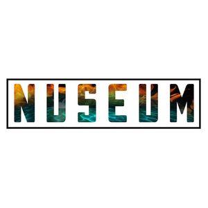 Nuseum