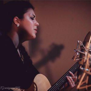Kristina Cottone Music