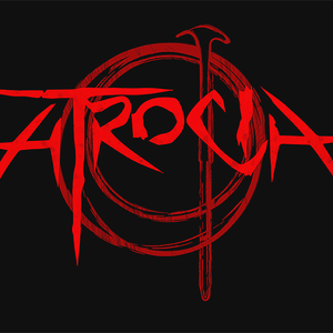 Atrocia OFFICIAL