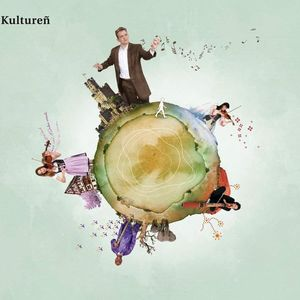 Orchester der Kulturen