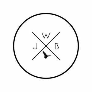 Josh Walker Band