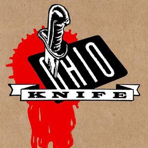 Ohio Knife