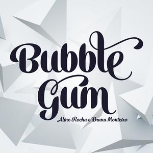Bubble Gum DJs