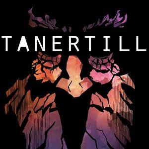 tanertill