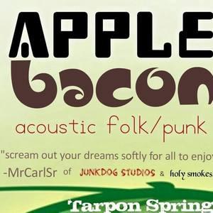 Apple Bacon