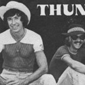 Thunderhill