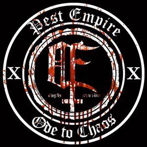 Pest Empire