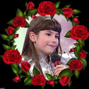 Raisa Ariana Andra Dinu