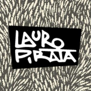 Lauro Pirata
