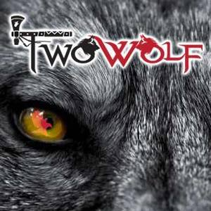 Two Wolf