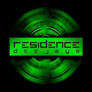 Residence Deejays