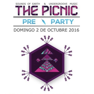 Bandsintown Dj Frisek Underclub Cancún Tickets Pre Pic