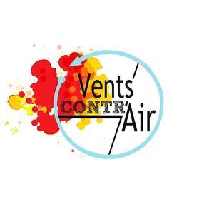 Vents Contr'Air