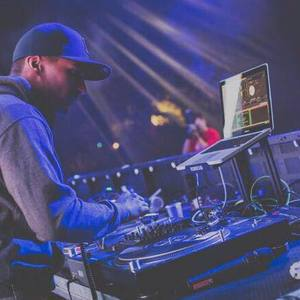 DJ NOIR