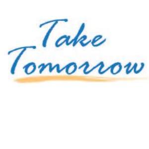 Take Tomorrow