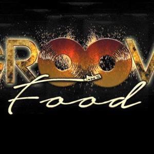 Groove Food