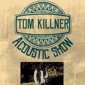 Tom Killner Band
