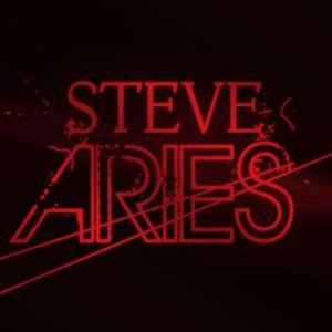 Steve Aries