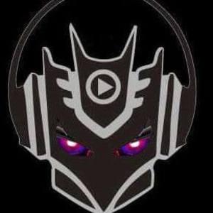 Decepticon DJz