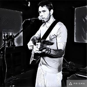 Lionhartmusic