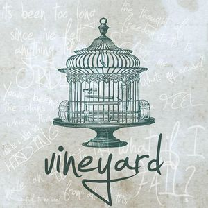 Vineyard Music
