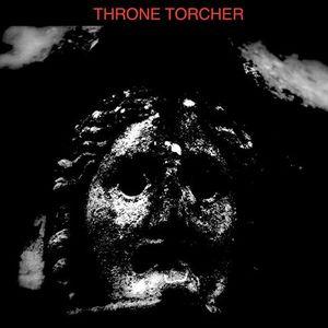 Throne Torcher