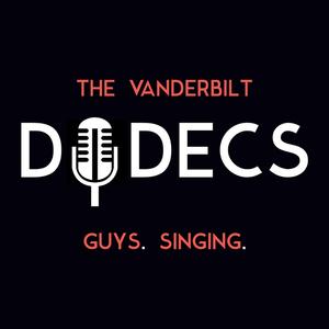 The Vanderbilt Dodecaphonics