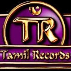 Tamil Records