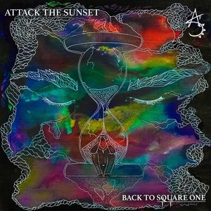 Attack the Sunset
