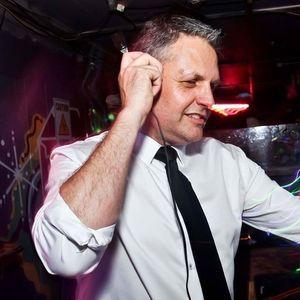 DJ Ta$k