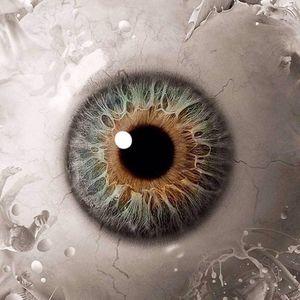 Eye Deep in Hell