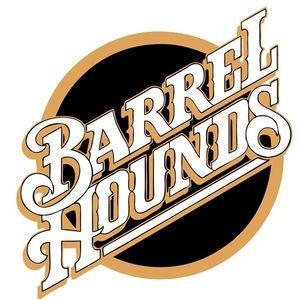 Barrel Hounds
