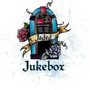 Jaded Jukebox