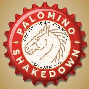 Palomino Shakedown
