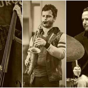 Jazz at the Vic