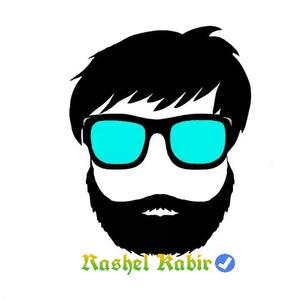 Rashel Kabir