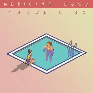 Medicine Bows