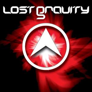 Lost Gravity